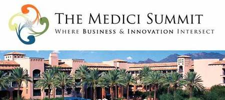 Medici_summit_3
